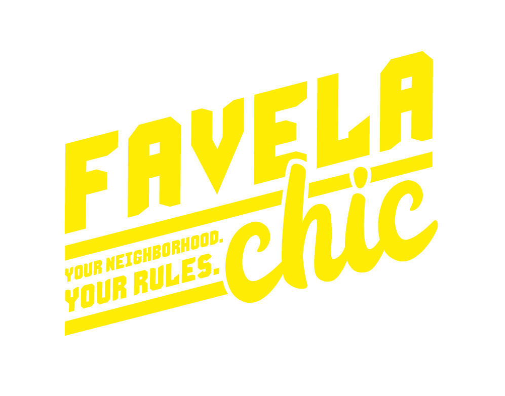 Favela-Chic-Web-Full-logo